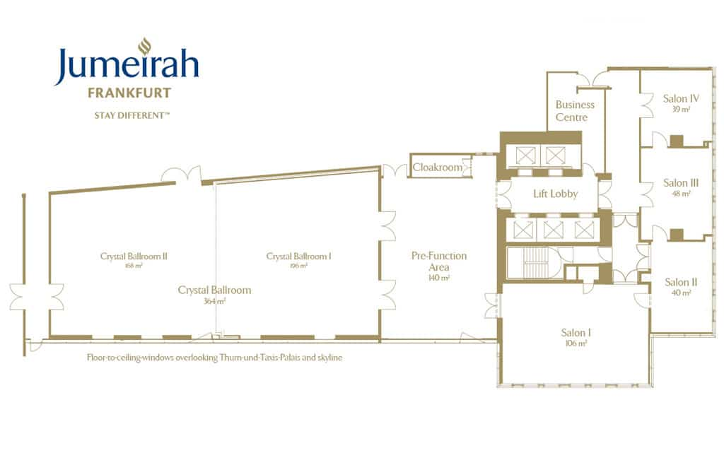 jumeirah-frankfurt-meetings-and-events-01-floor-plan