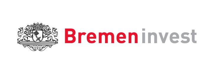 Bremen-Invest