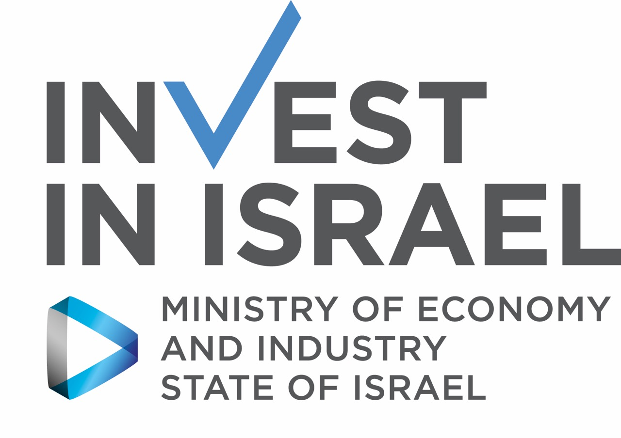 logo_Invest-in-Israel