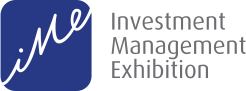 Invest managmnt exhibition